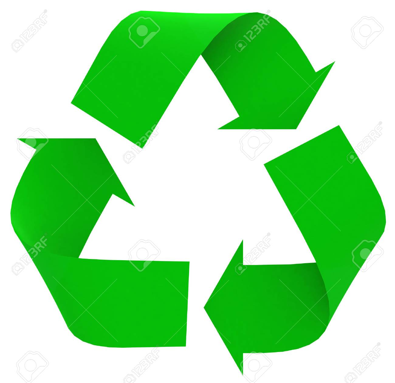 recycling - 27647843