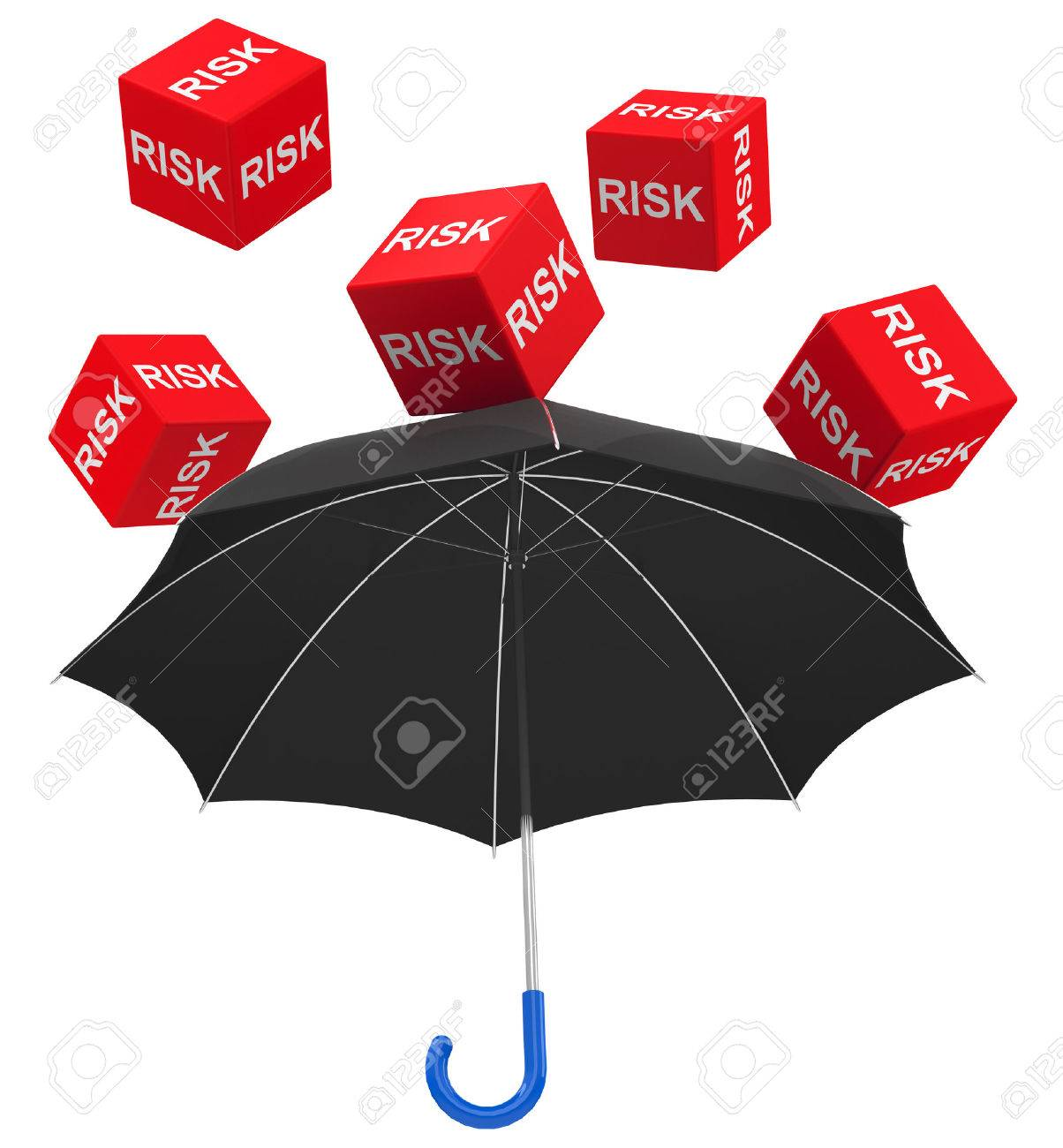 risk protection - 27977770