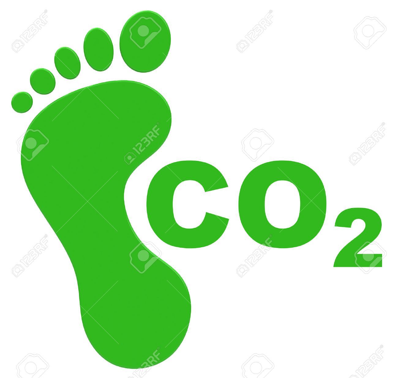the ecological footprint - 27977819