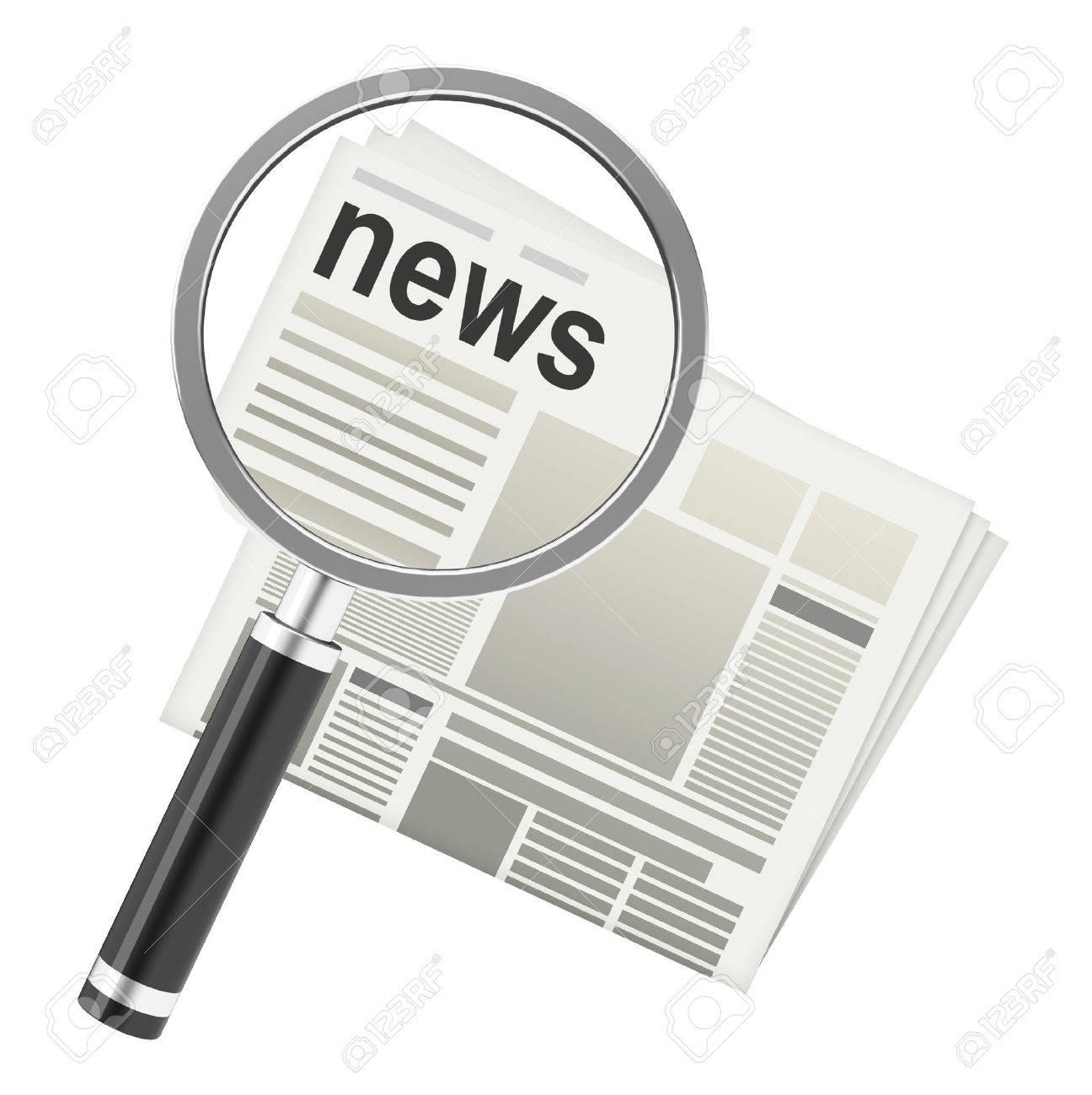 news - 28150376