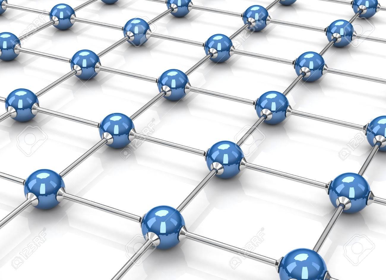 sphere network - 29356565