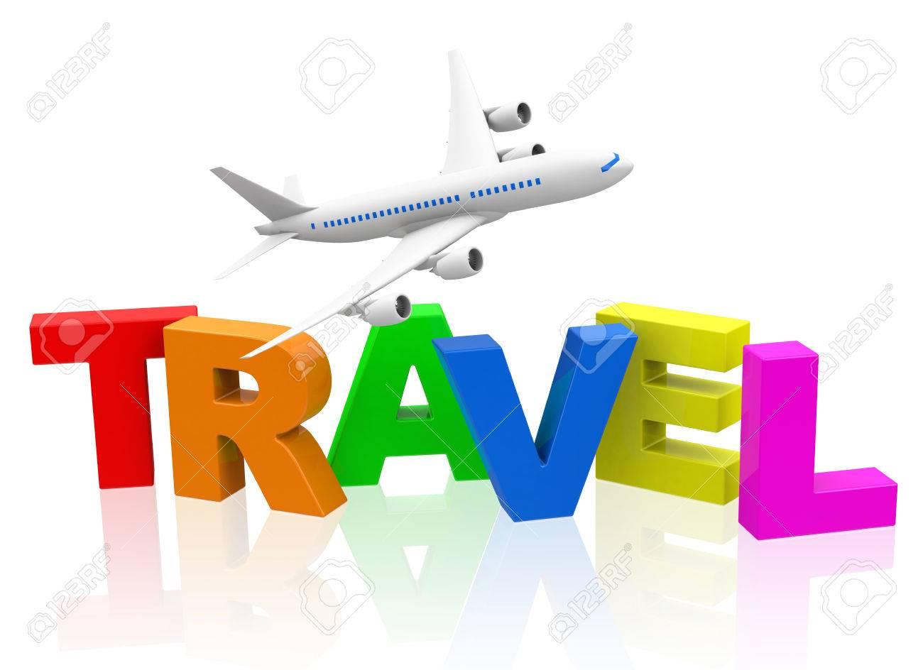 travel - 30998705