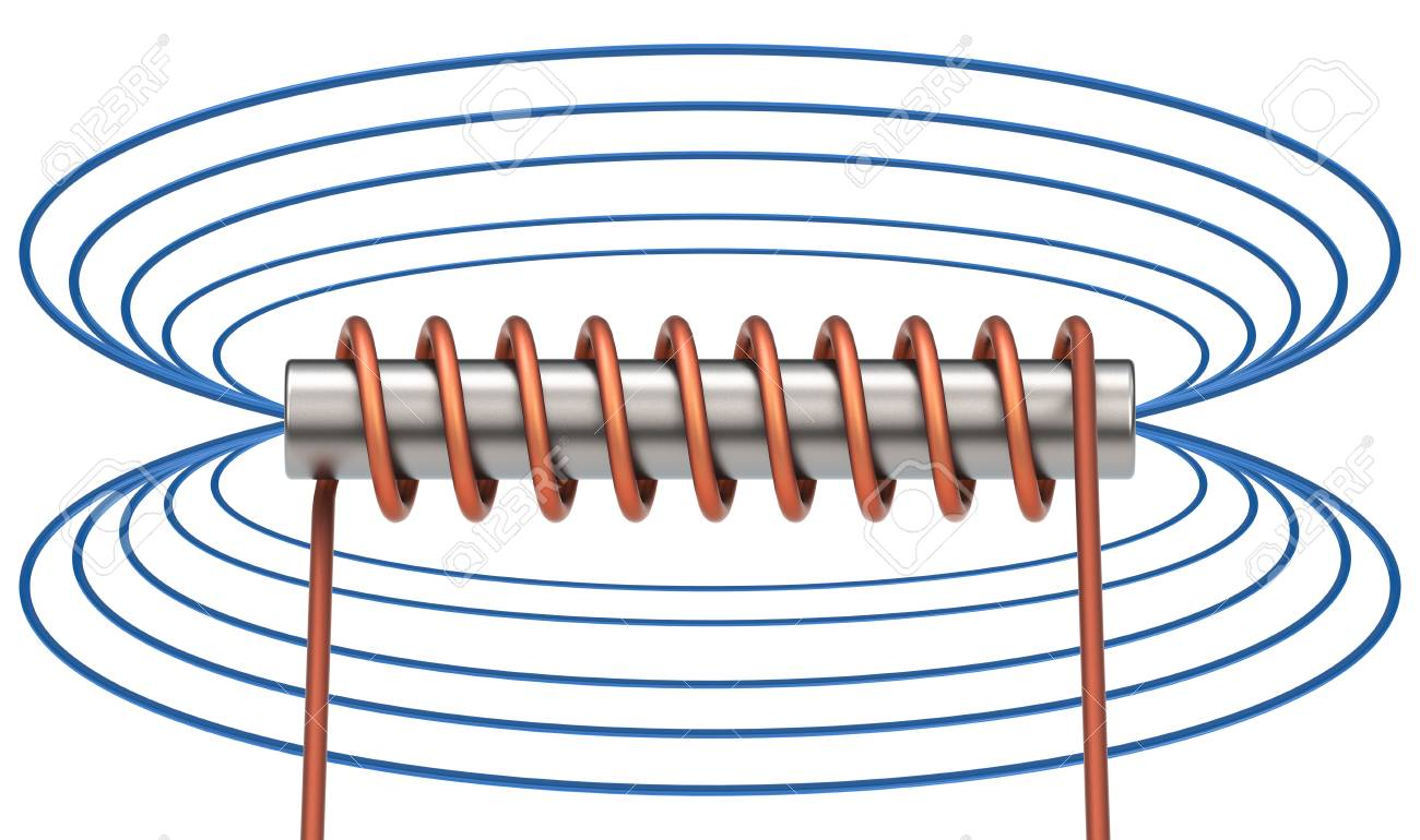 The Creation of Scientific Effects Heinrich Hertz and Electric Waves