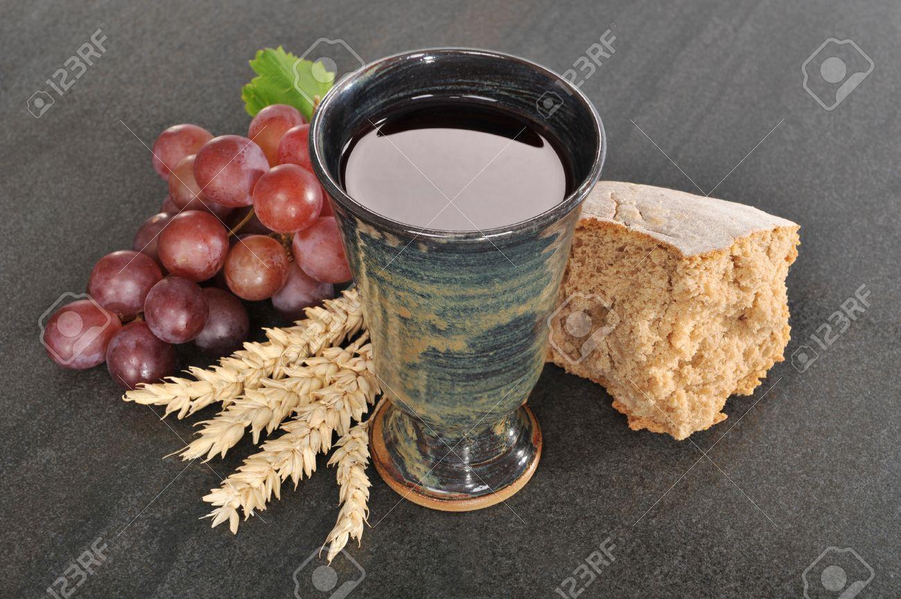 Resultado de imagen para imágenes de santa cena