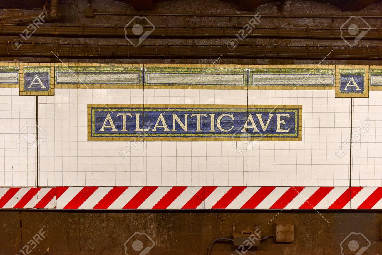 Atlantic Avenue New York City on new york avenue monopoly, new york avenue cape may, new york avenue washington dc, boardwalk atlantic city,