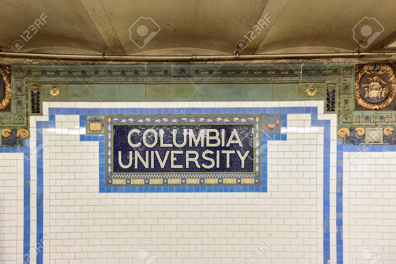 ニューヨーク シティ - 2017 年 ...