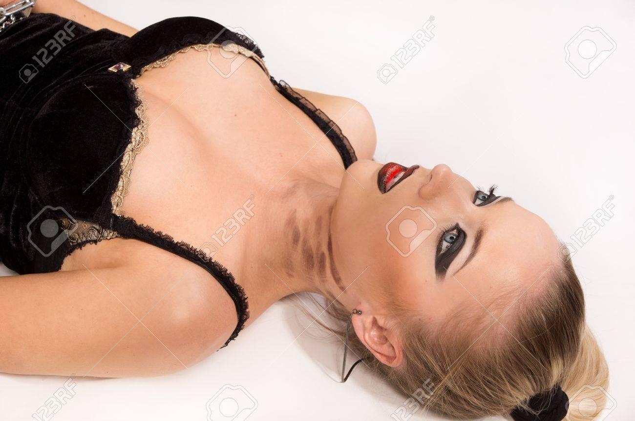 Симпатяшки моделироваными телами фото 19 фотография