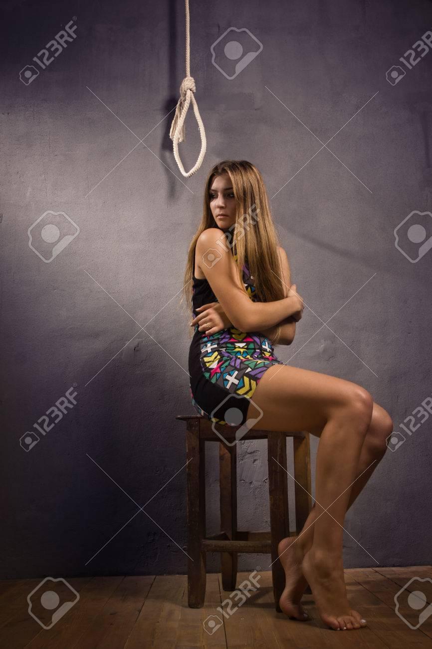 Hardcore danish erotic images of women being hanged nude galleries porn
