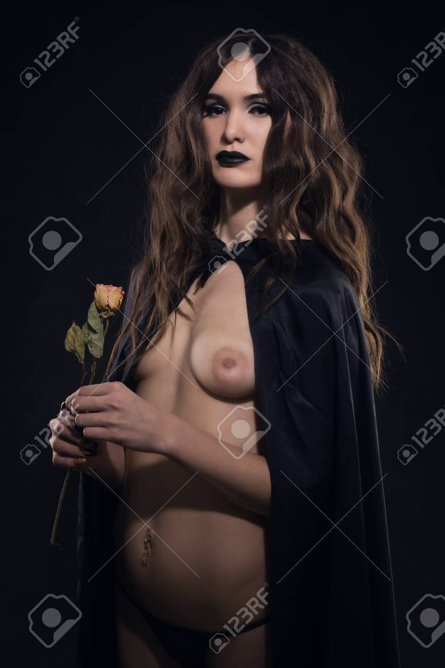 First time doing sex girls nude photo