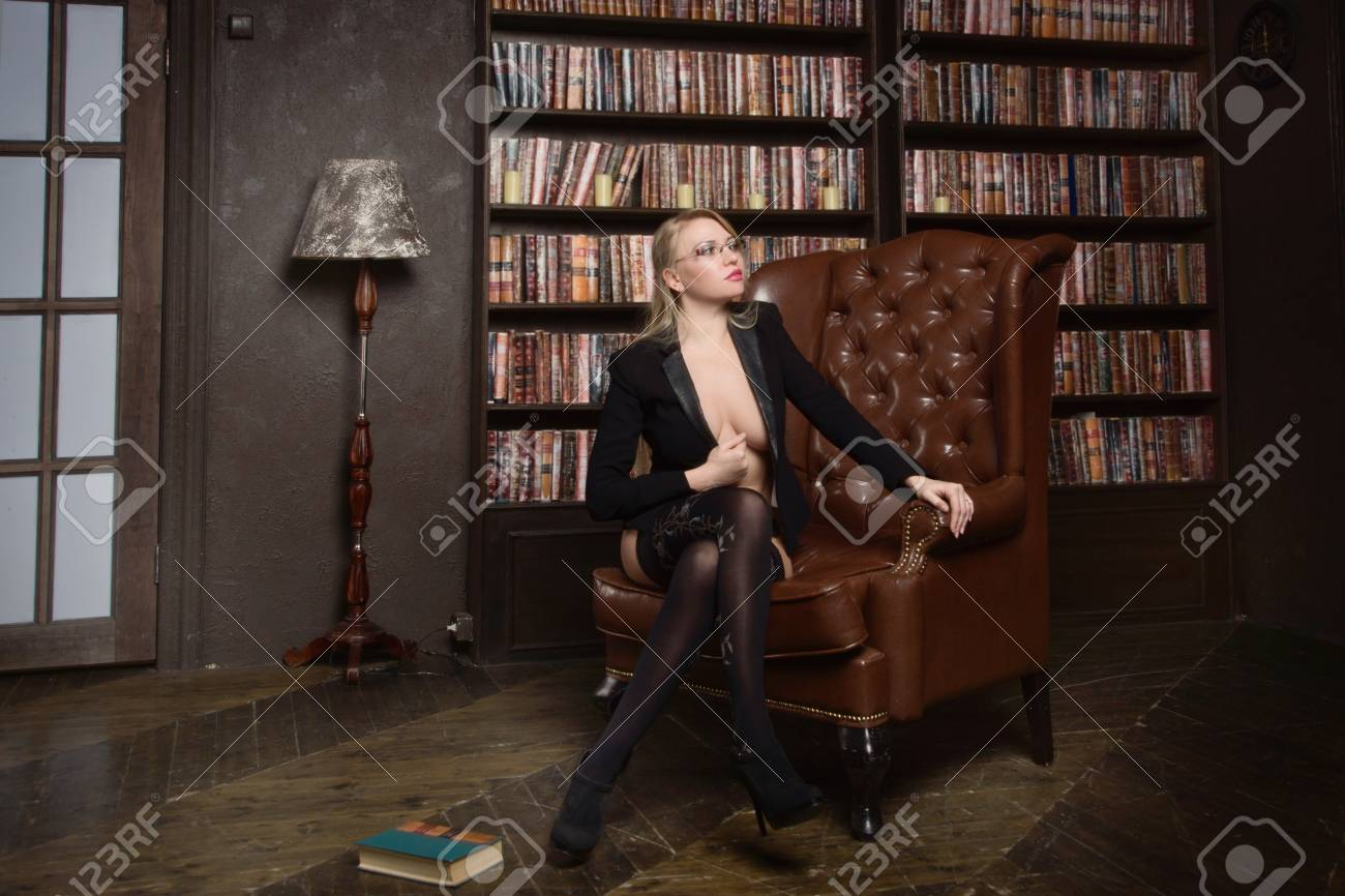 Erotic desktop girls