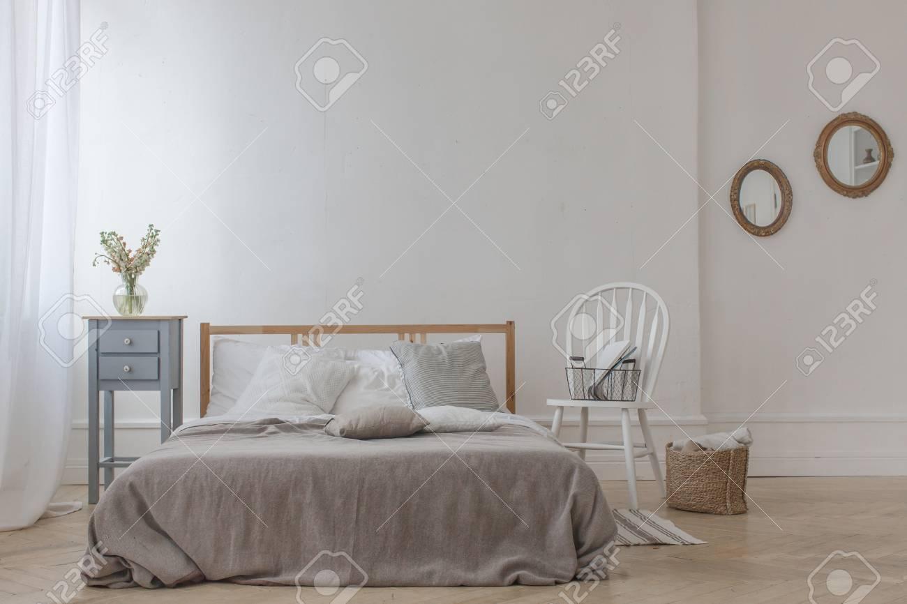 Camera Da Letto Bianca : Antuori arredamenti antuori roma camera da letto