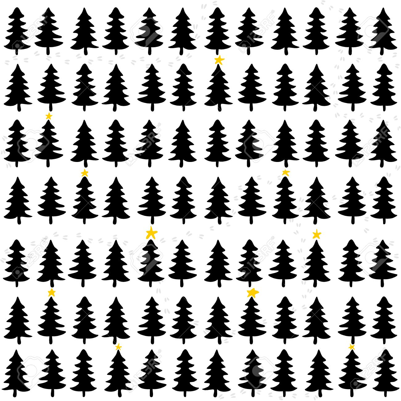 Cool Snow Background Clipart Black And for Snow Background Clipart Black And White  166kxo
