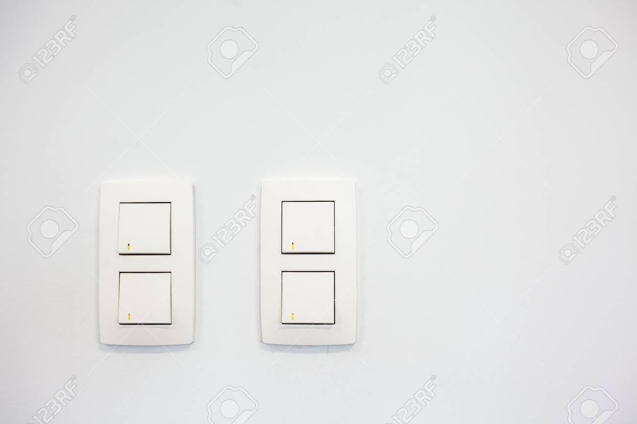 Charmant Grundlegender Elektrischer Schalter Bilder - Schaltplan ...