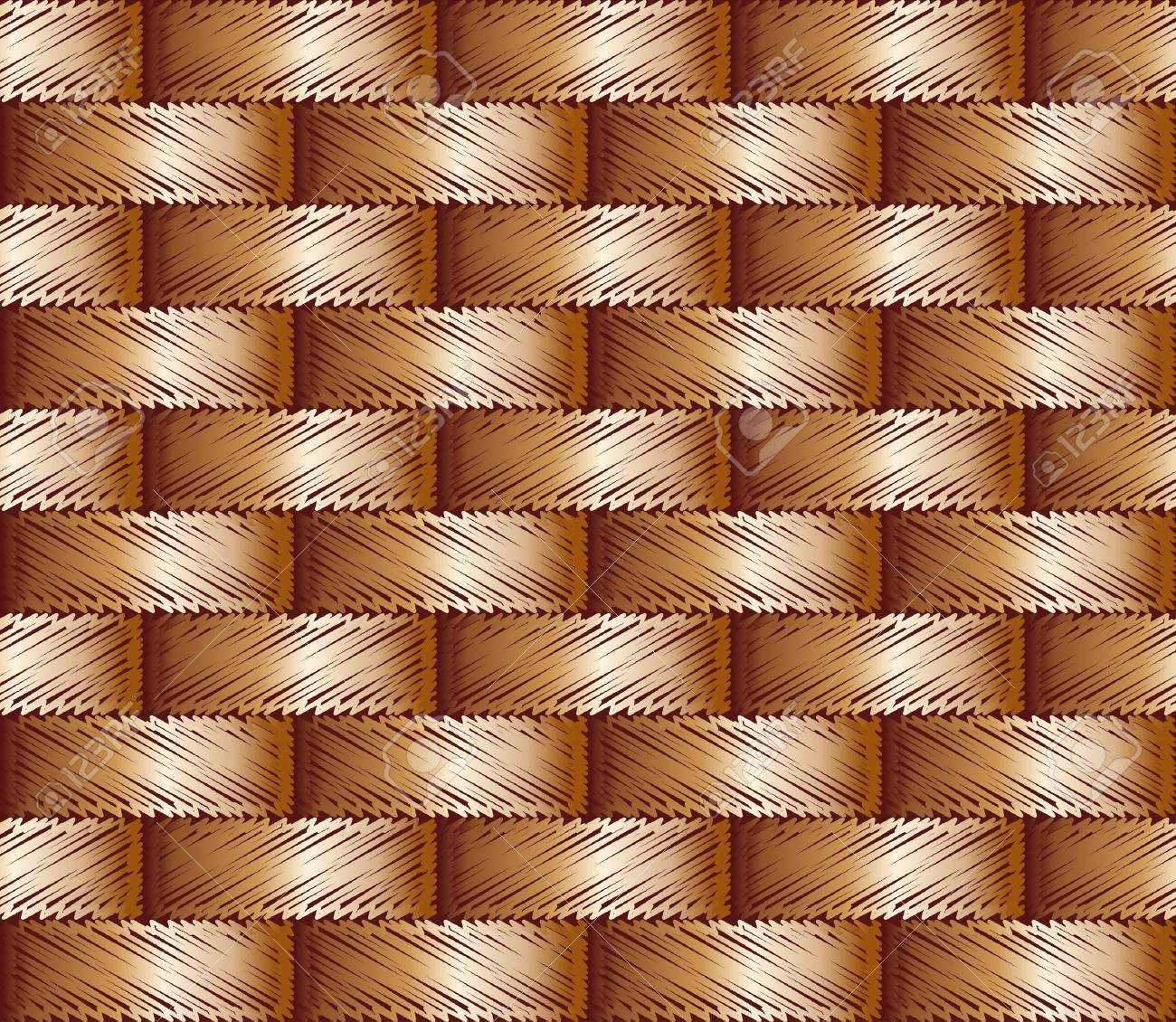 Pattern From Brick; Clip-art Royalty Free Cliparts, Vectors, And ...