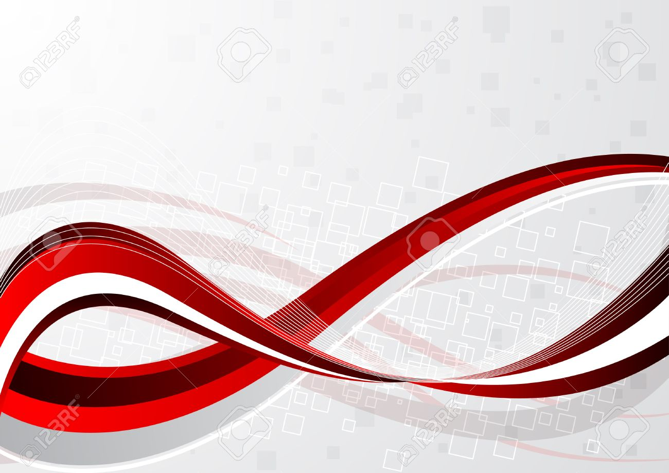 abstract red background clip art royalty free cliparts vectors