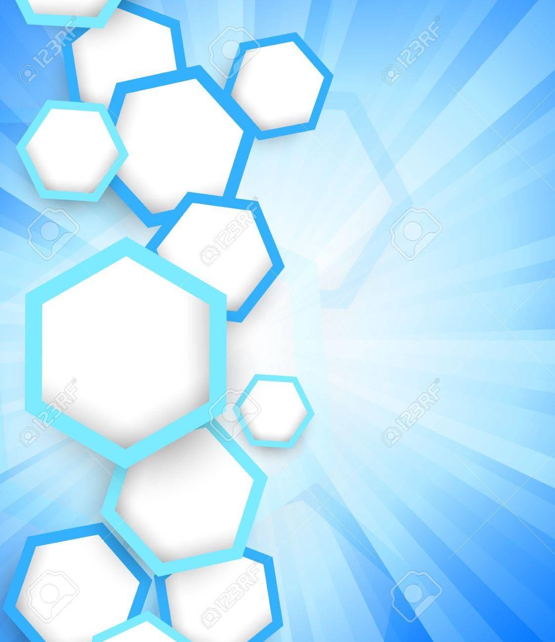 https://previews.123rf.com/images/denchik/denchik1209/denchik120900269/15472754-bright-background-with-blue-hexagons-abstract-illustration.jpg