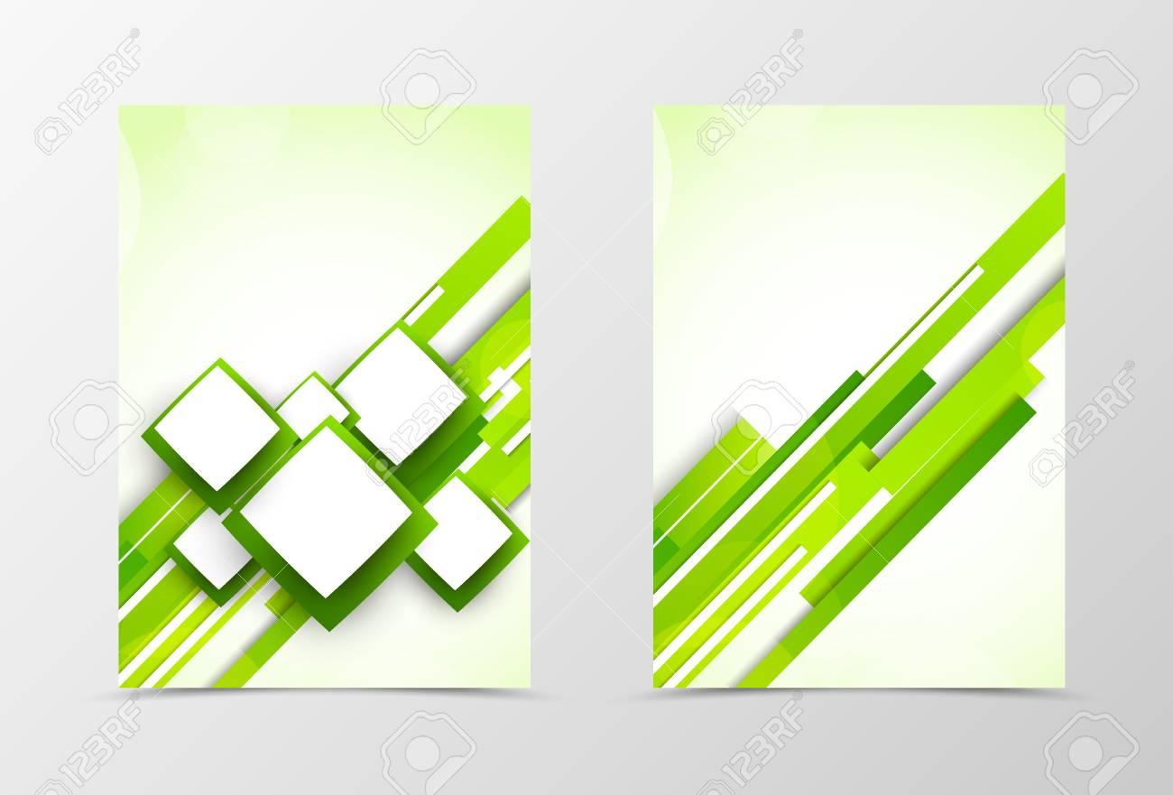 Fein Quadrate 6 Vorlagen Fotos - Entry Level Resume Vorlagen ...