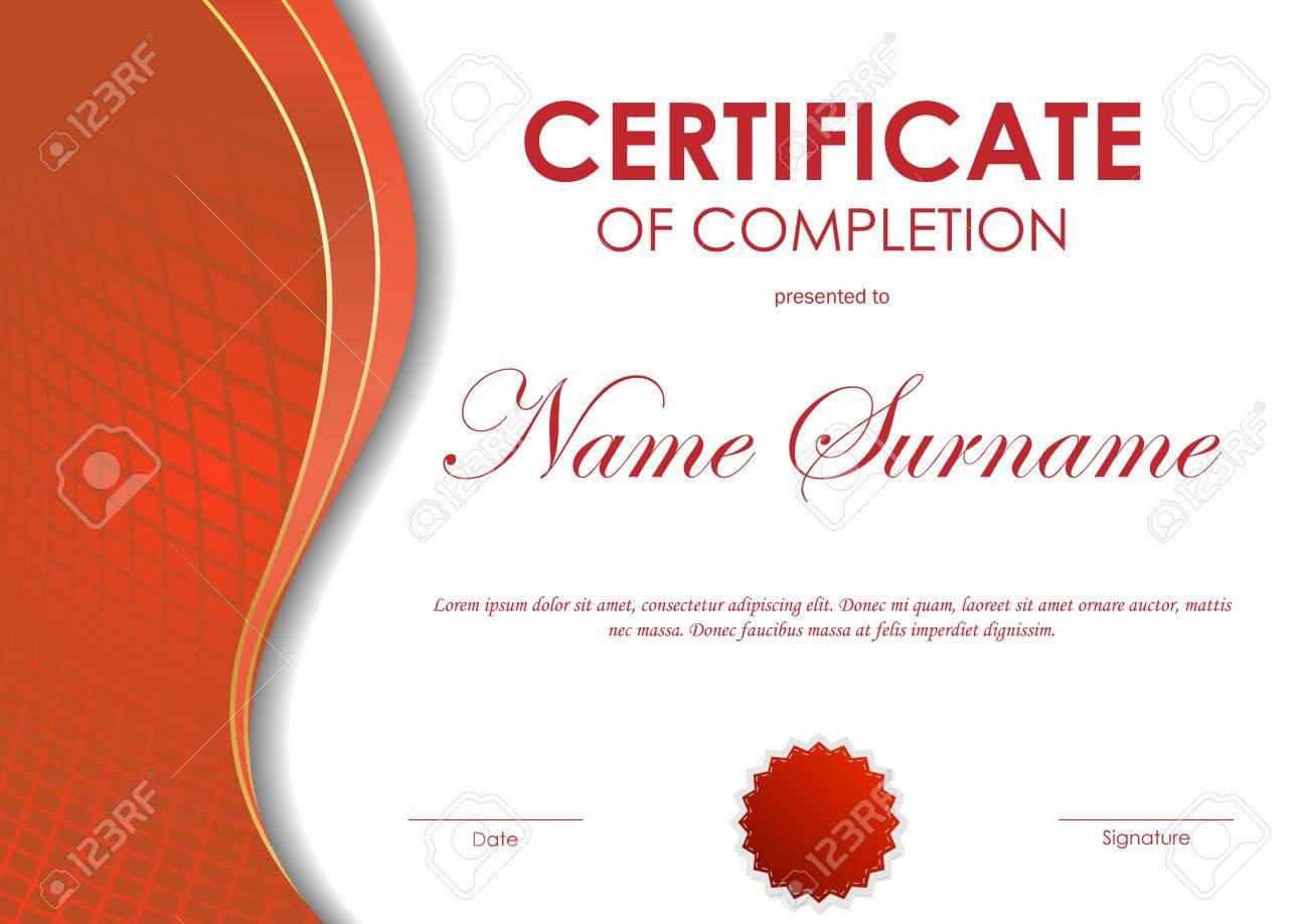 Unique Abschluss Zertifikat Wording Elaboration - FORTSETZUNG ...