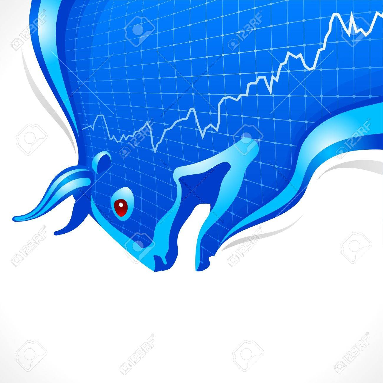 Coriel Electronics Stock Market Bull Symbol All Trusted Brokers In