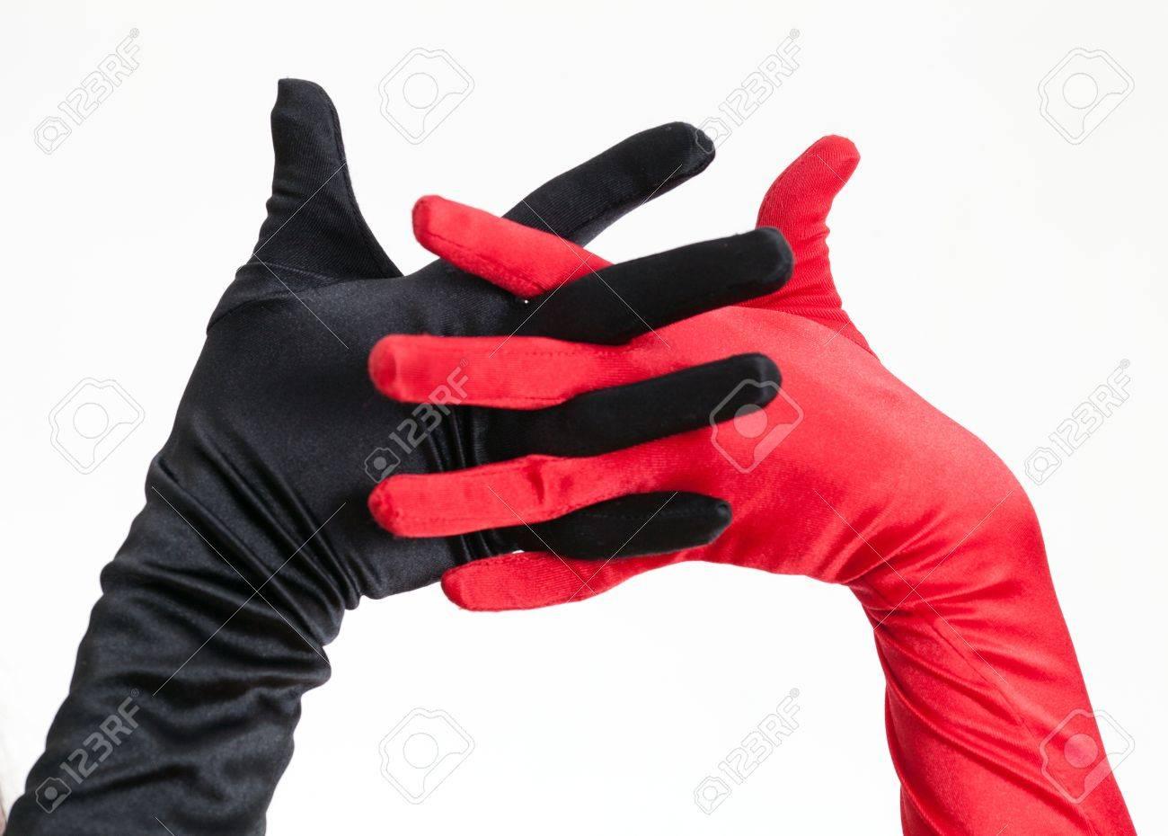 zhenskie-ruki-fetish