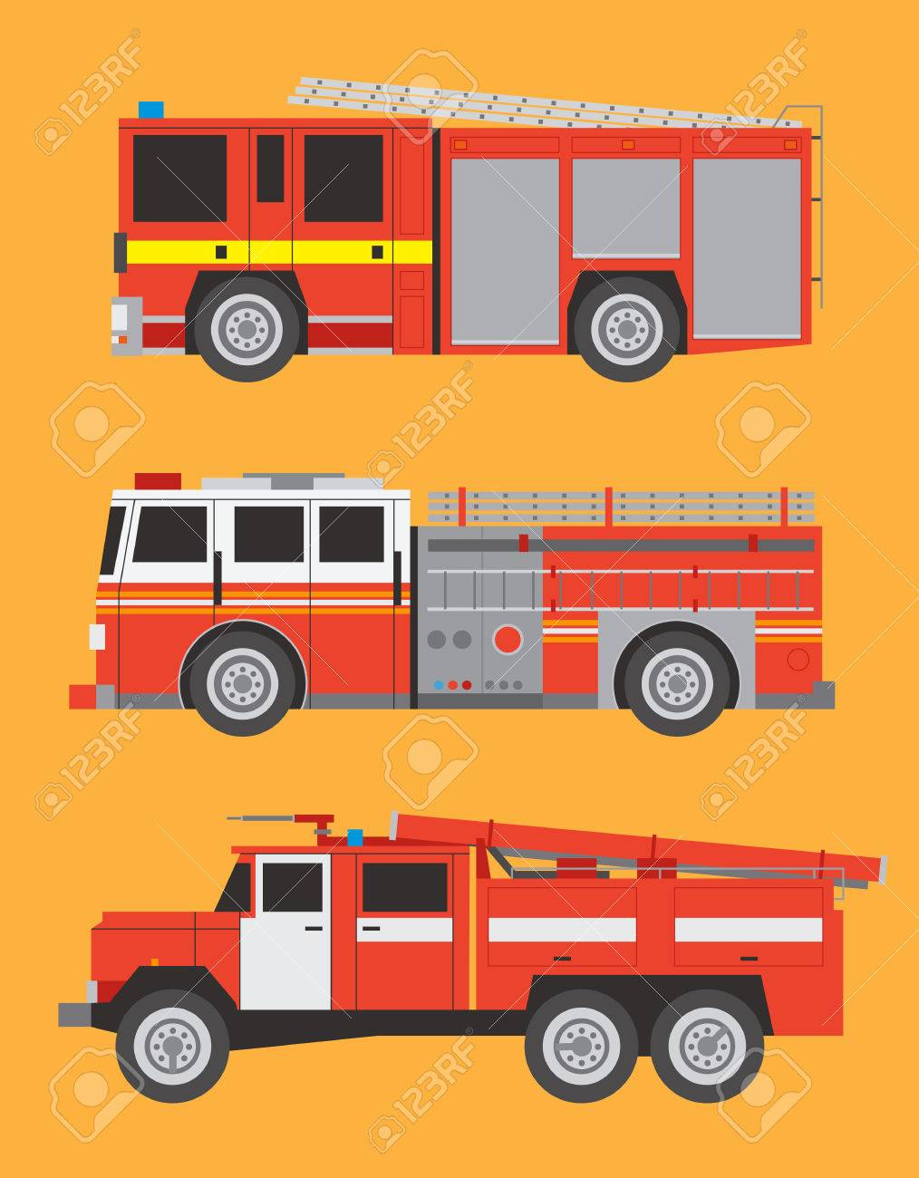 Famous Fire Engine Wall Art Gallery - All About Wallart - adelgazare ...