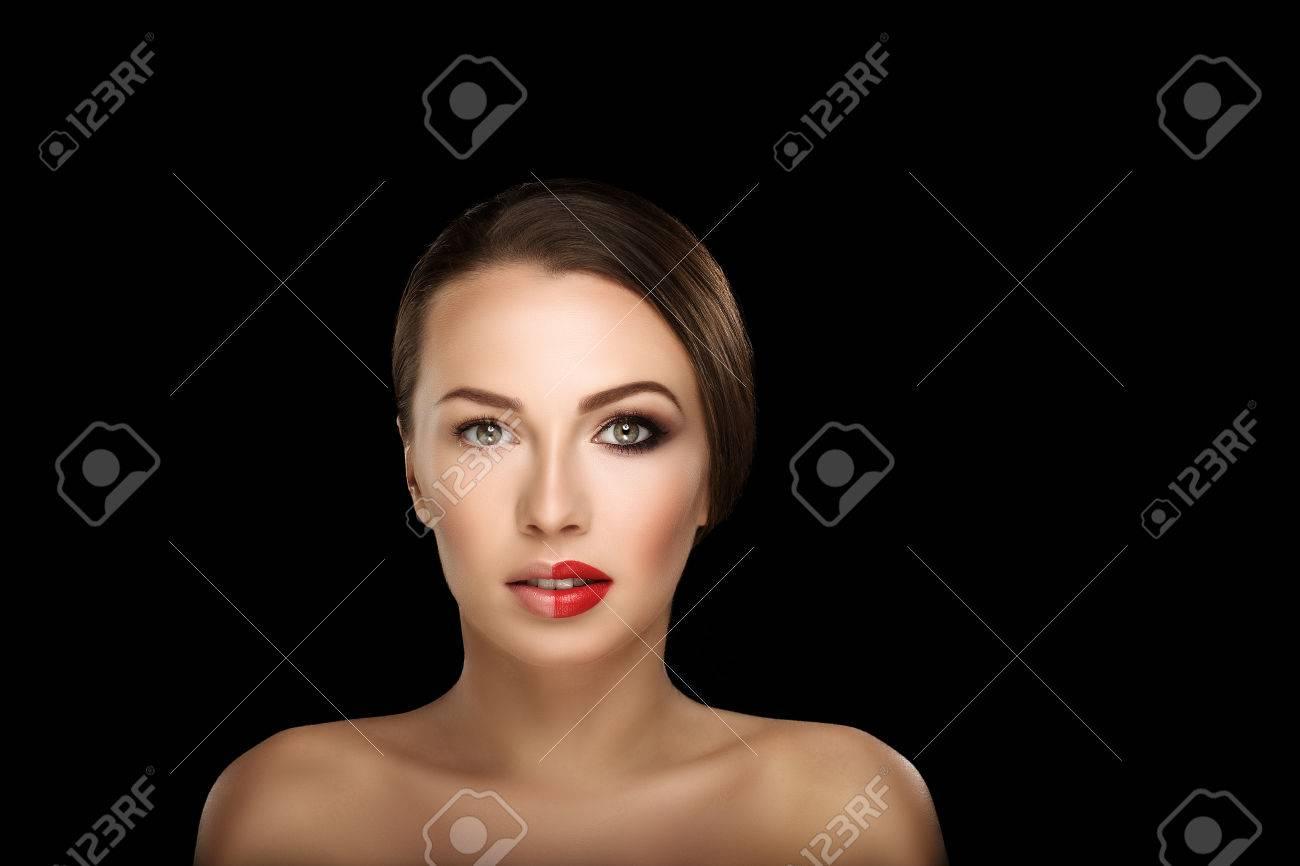 real beautiful girl image