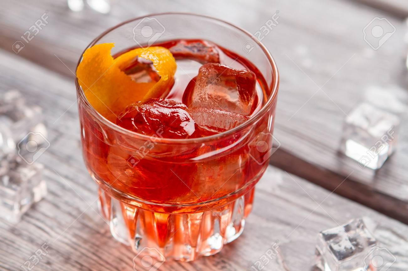 Risultati immagini per immagine orange drink