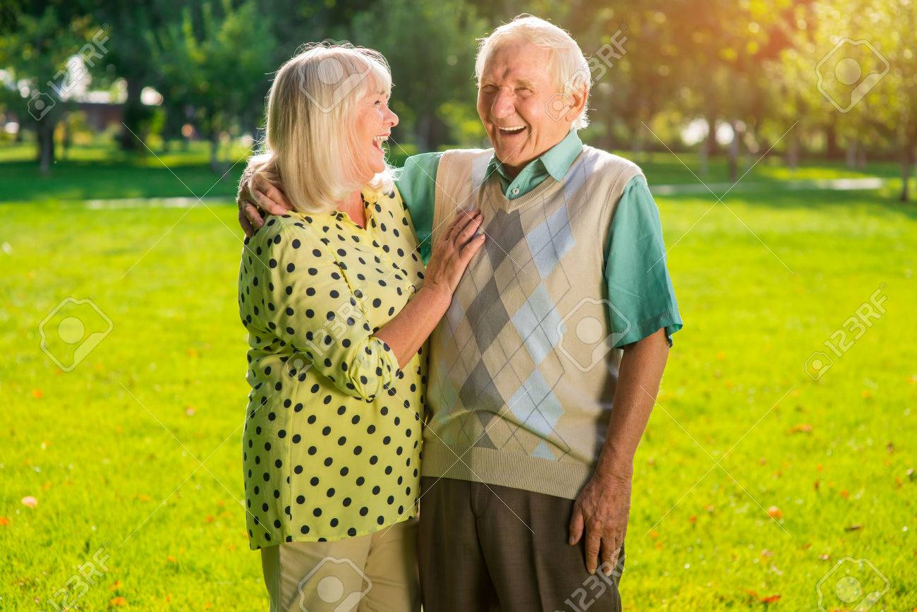 Dating Sinn für Humor