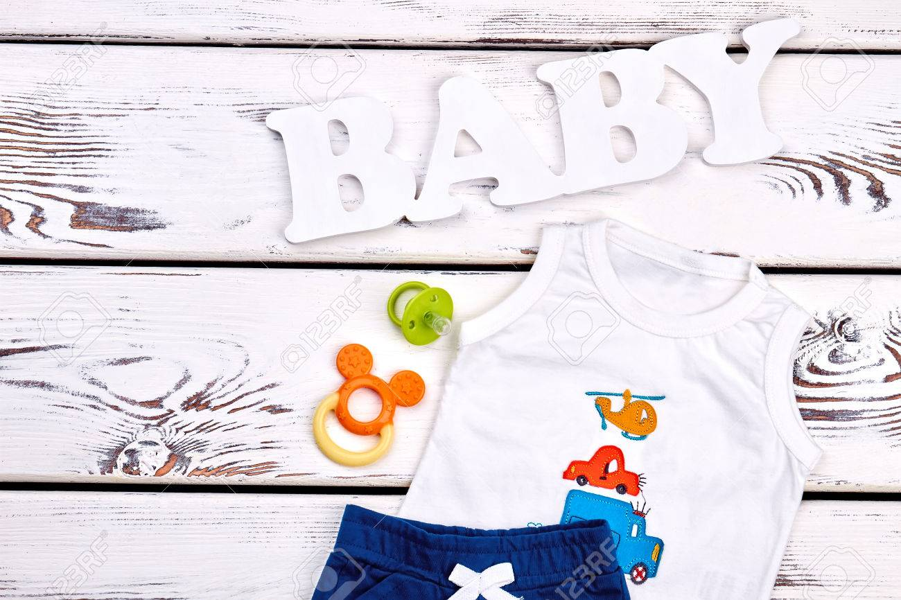 pre order cheap cost charm Infant Boy Trendy Summer Apparel. Baby Boy New Boutique Clothes ...
