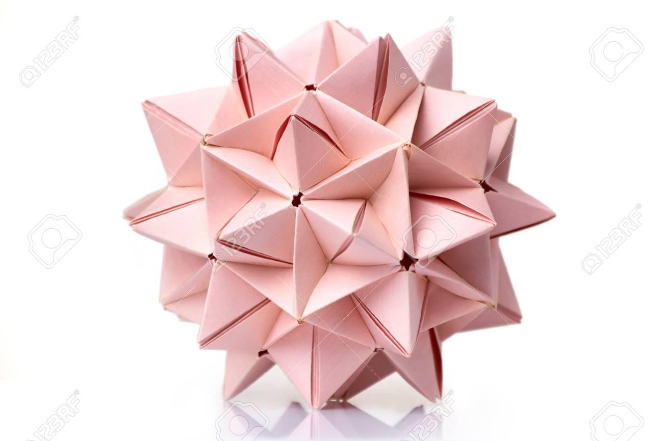 Easy Origami   866x1300