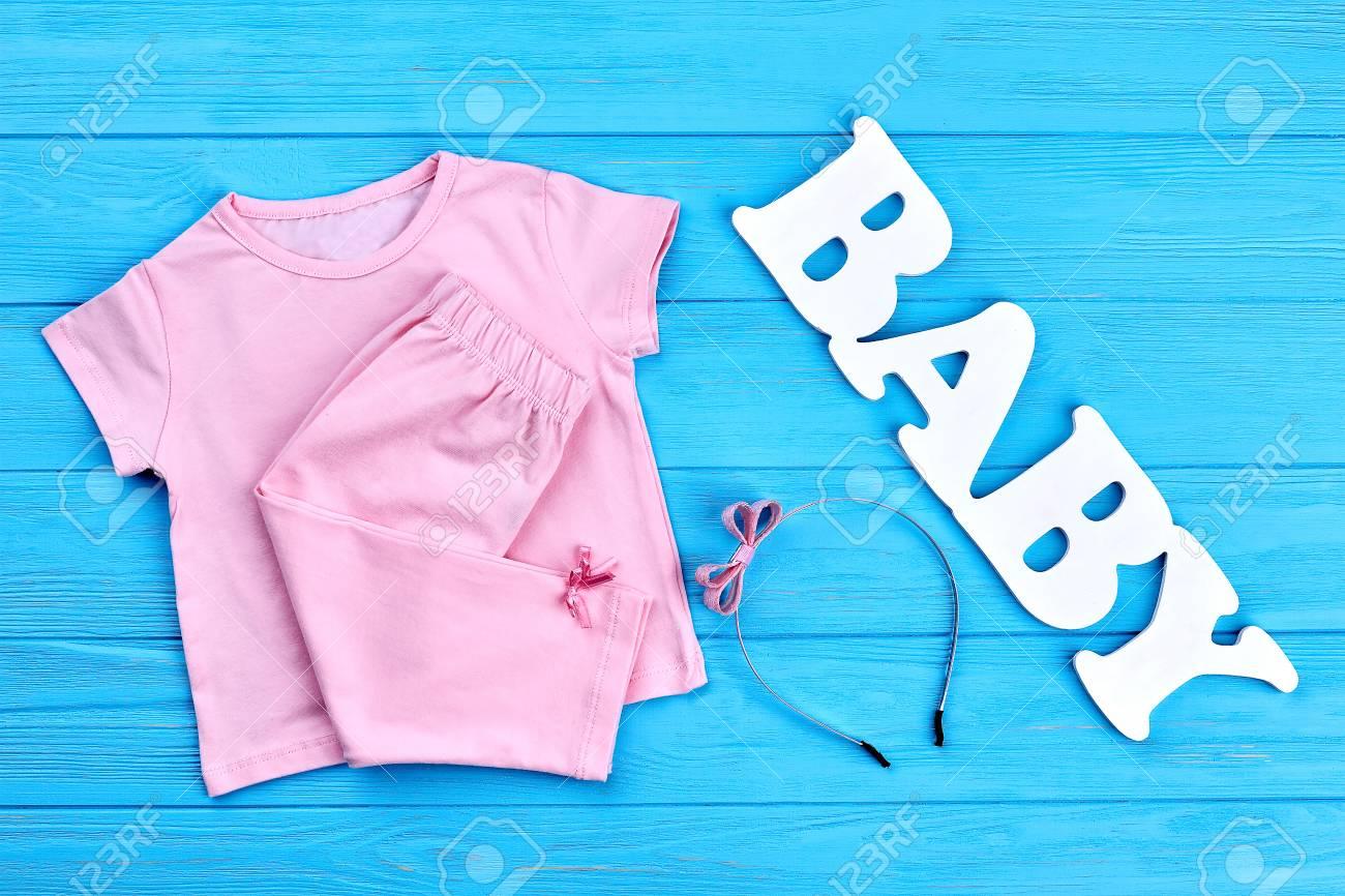 the word baby girl