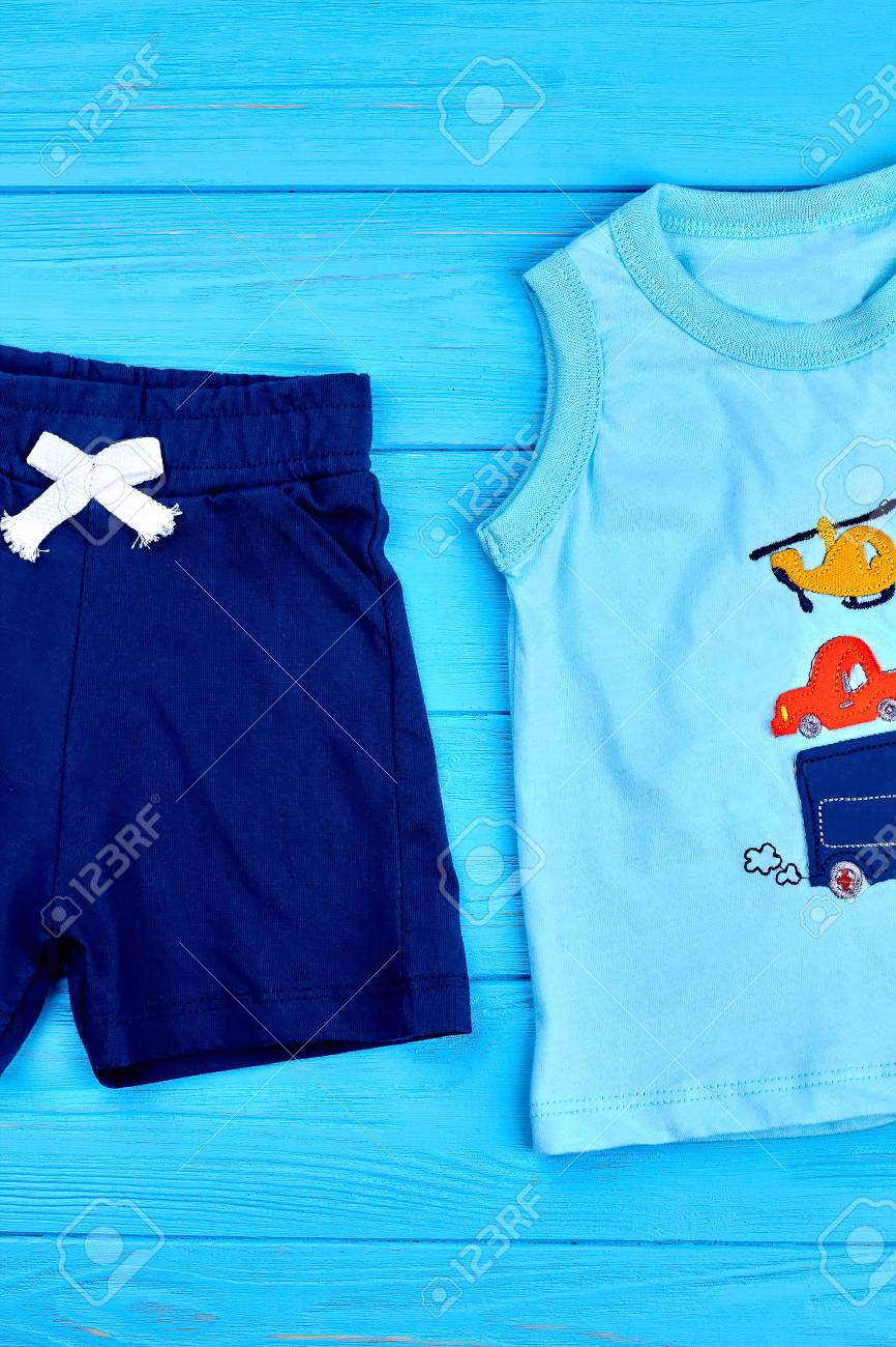 2d11fd6f3 Hot sale brand clothes for toddler boys. Dainty design sleeveless t-shirt  for baby