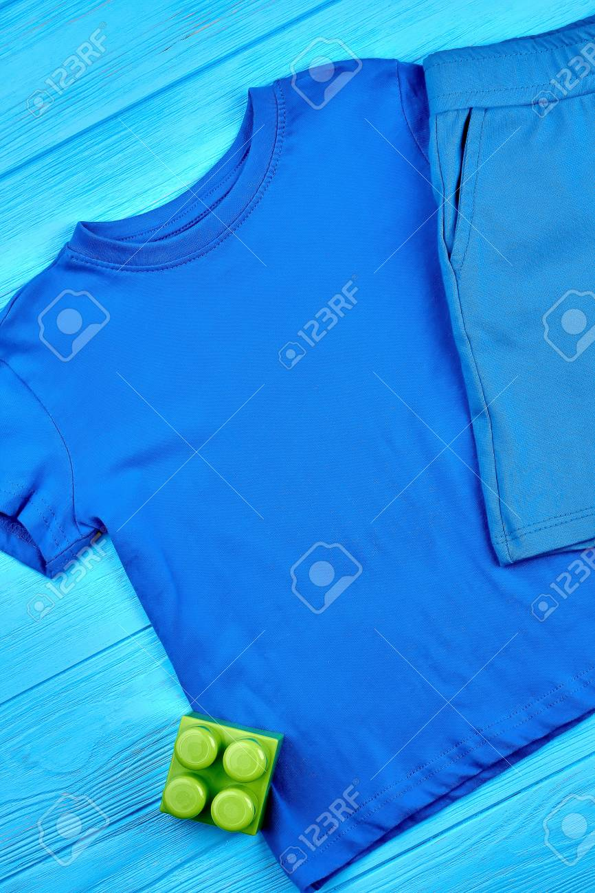 1c24ccc11 Toddler Boy T-shirt