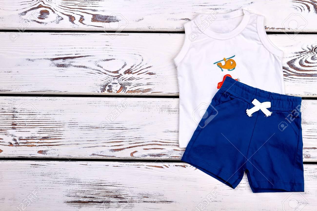 c76b8c63d Baby Boy Summer Cotton Garment. Infant Boy Beautiful Sleeveless ...