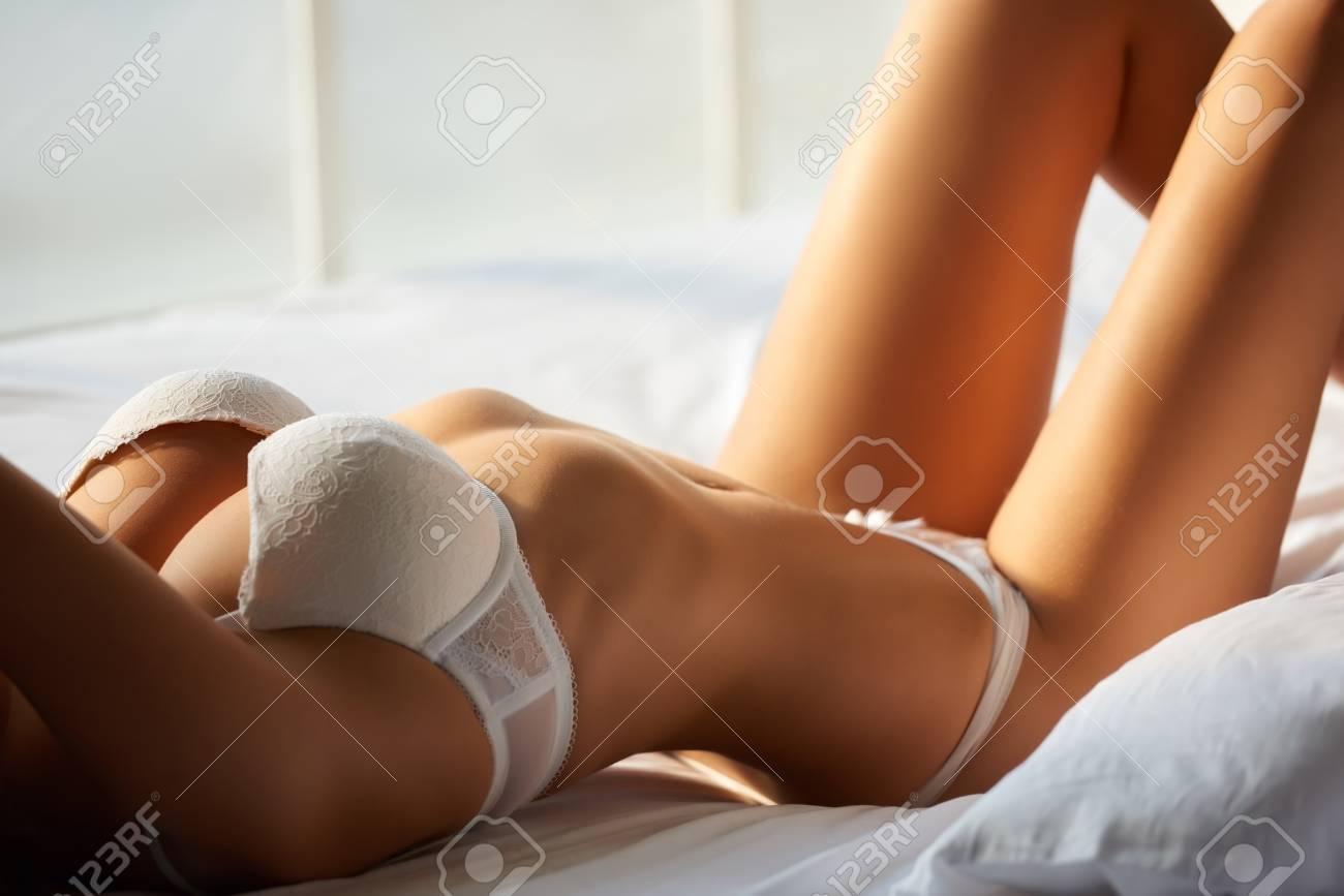 Kylee strutt massage