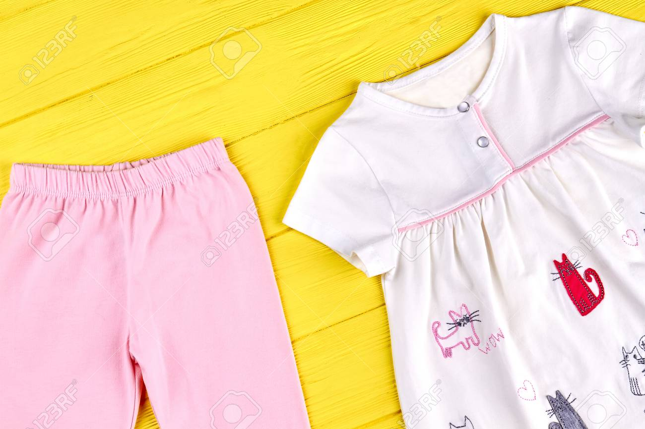149a9bfcb Baby-girl Brand Natural Clothes. Infant Girl Beautiful Sundress ...