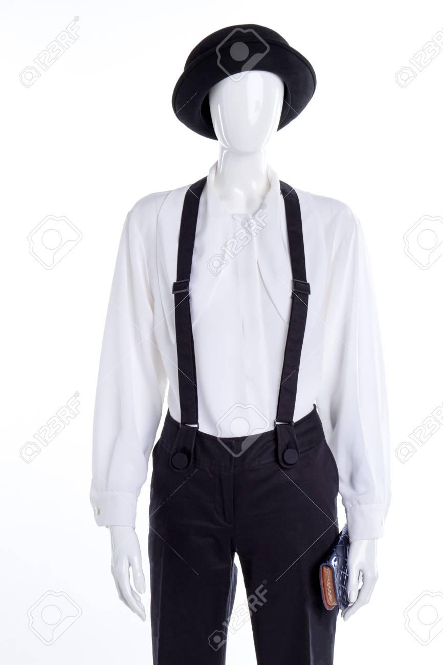 828827908 Black Hat