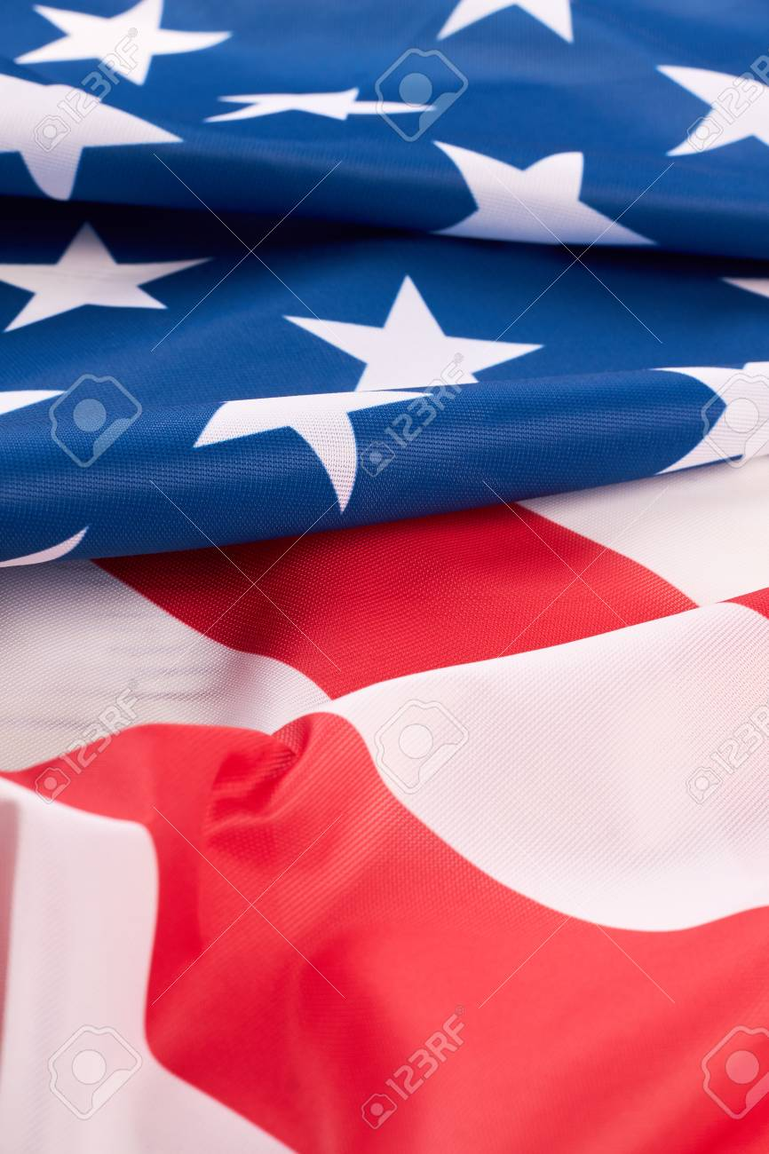 Beautiful Usa Flag Background United States Flag Wallpaper Stock Photo Picture And Royalty Free Image Image 102415223