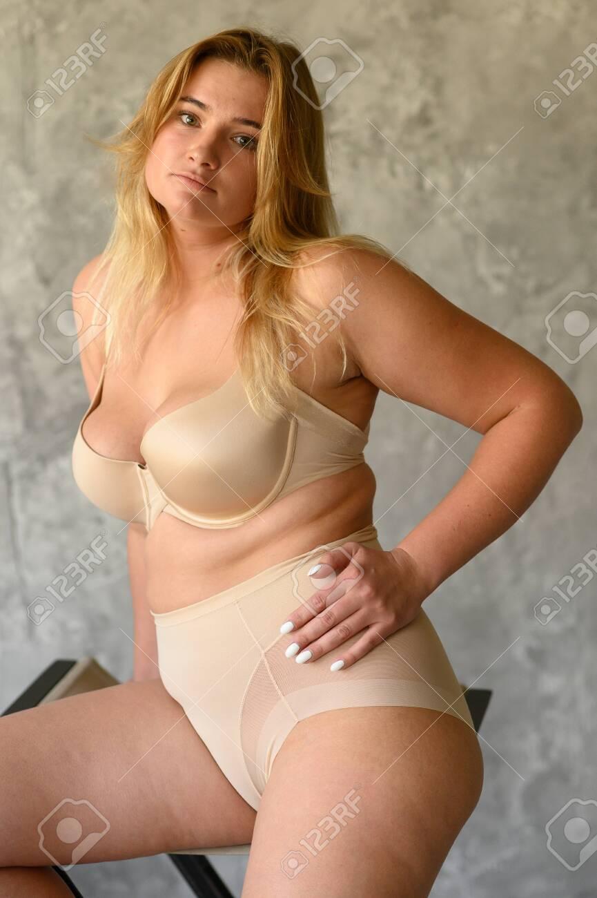 Latex suit hentai