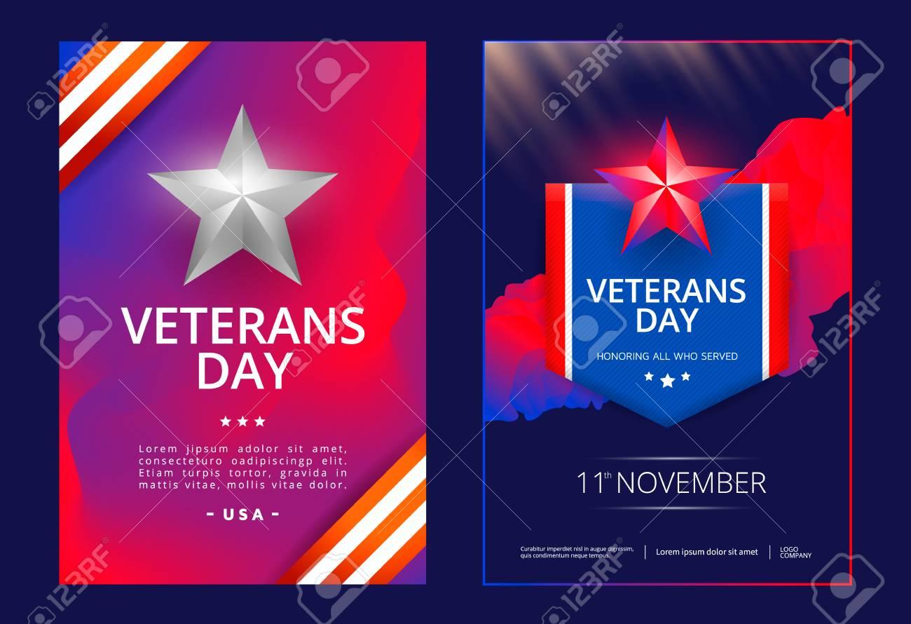 veterans day clipart.html