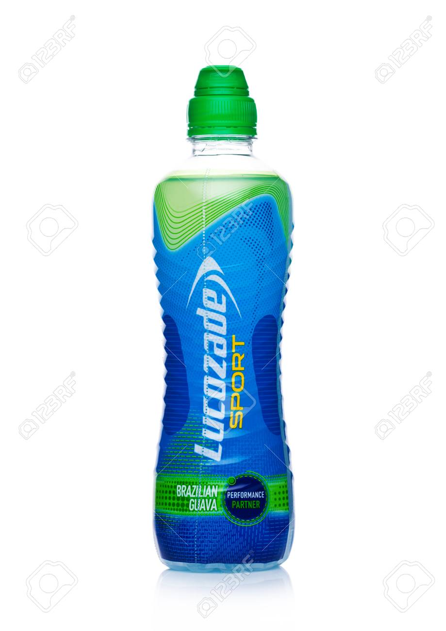 Communication on this topic: Slackerjack ball 7, get-a-free-bottle-of-lucozade/