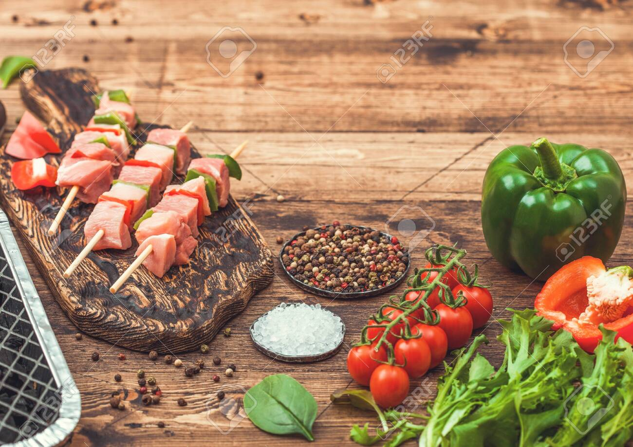 charcol on the raw food diet