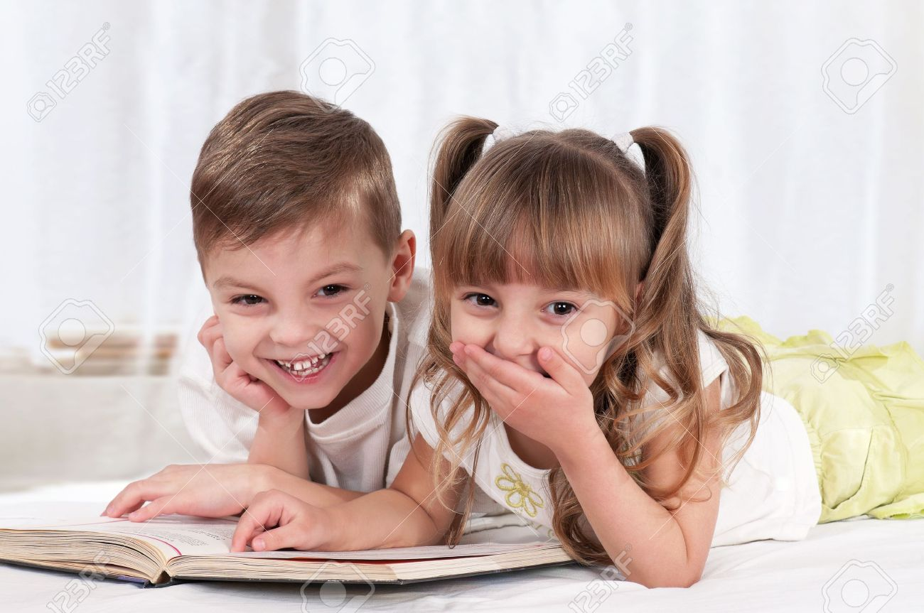 Украинский секс брат с сестрой 19 фотография