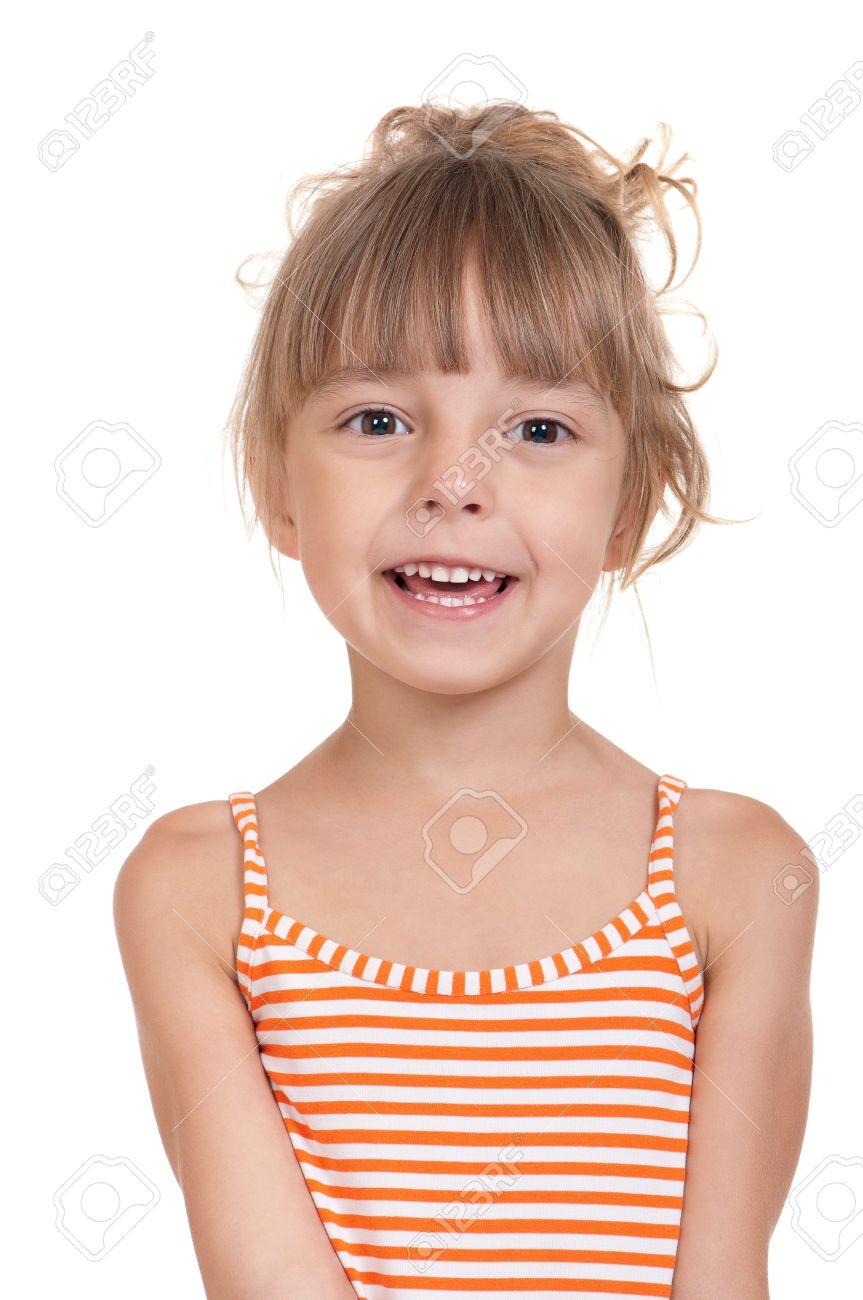 Фото маленькие модели девочки 10 фотография
