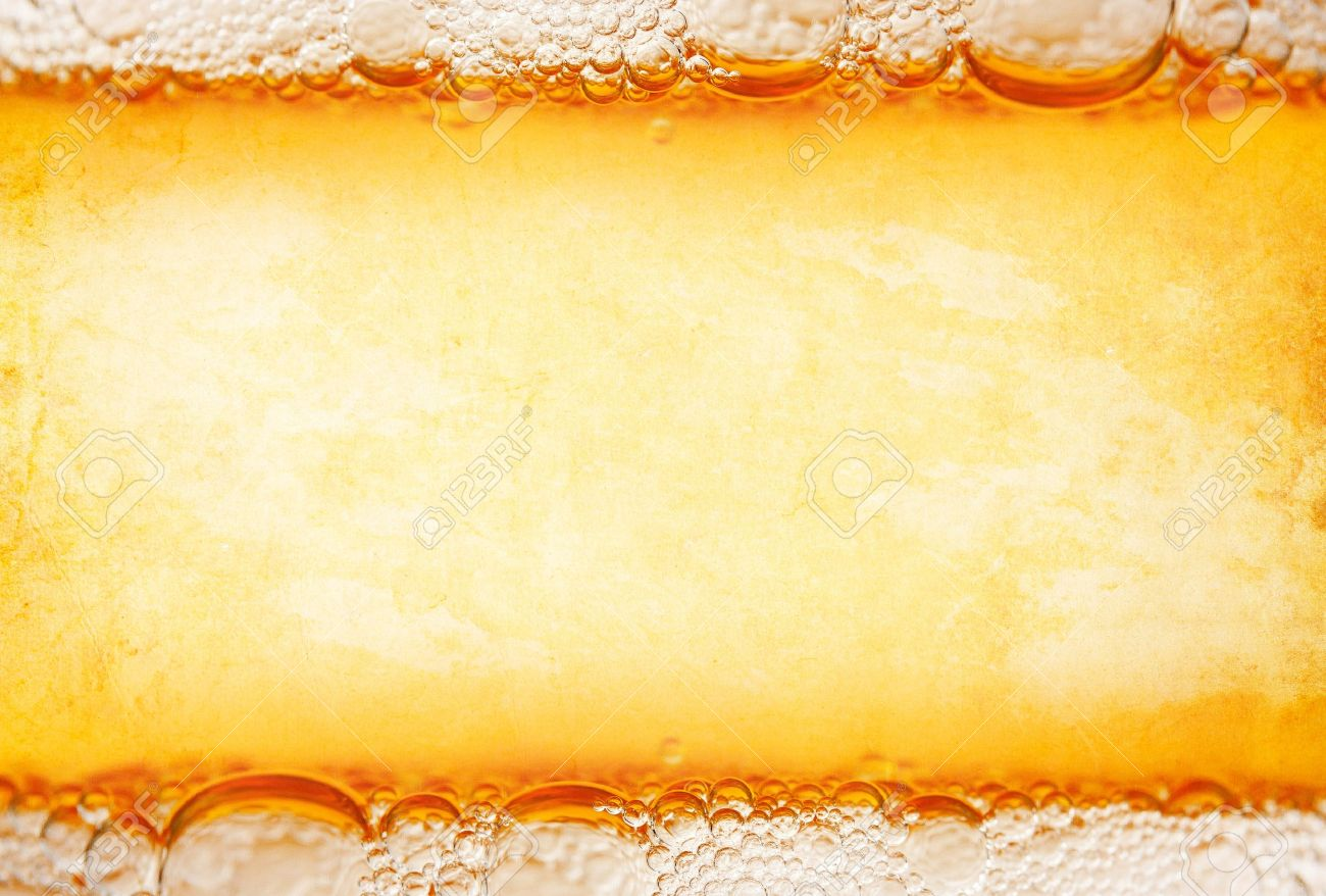 beer template background stock photo picture and royalty free image