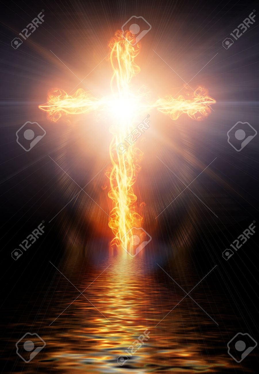 trust in jesus stock photos u0026 pictures royalty free trust in