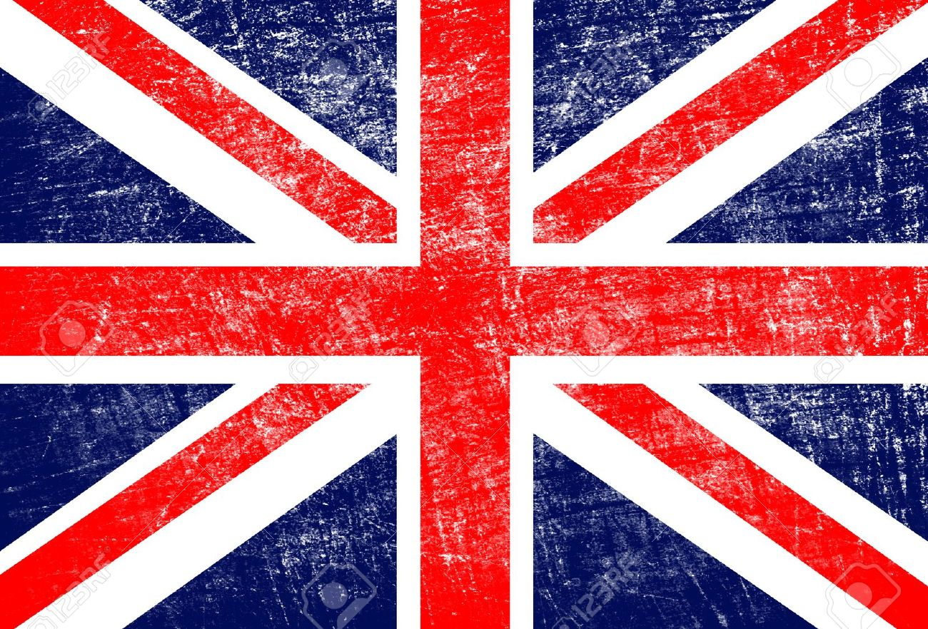 grunge england flag stock photo picture and royalty free image