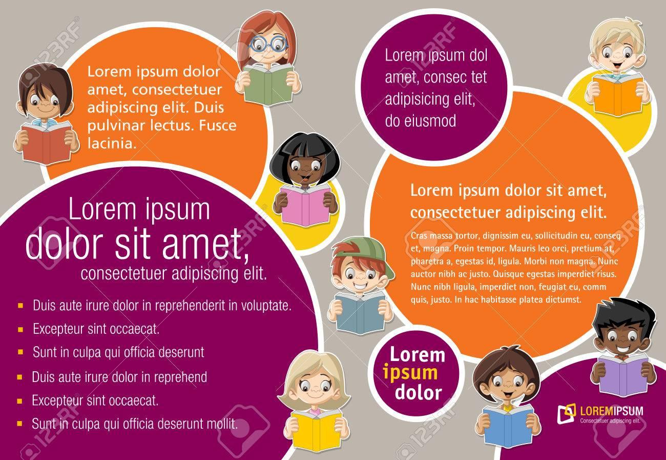 Wunderbar Lehrer Student Konferenz Vorlage Galerie - Beispiel ...
