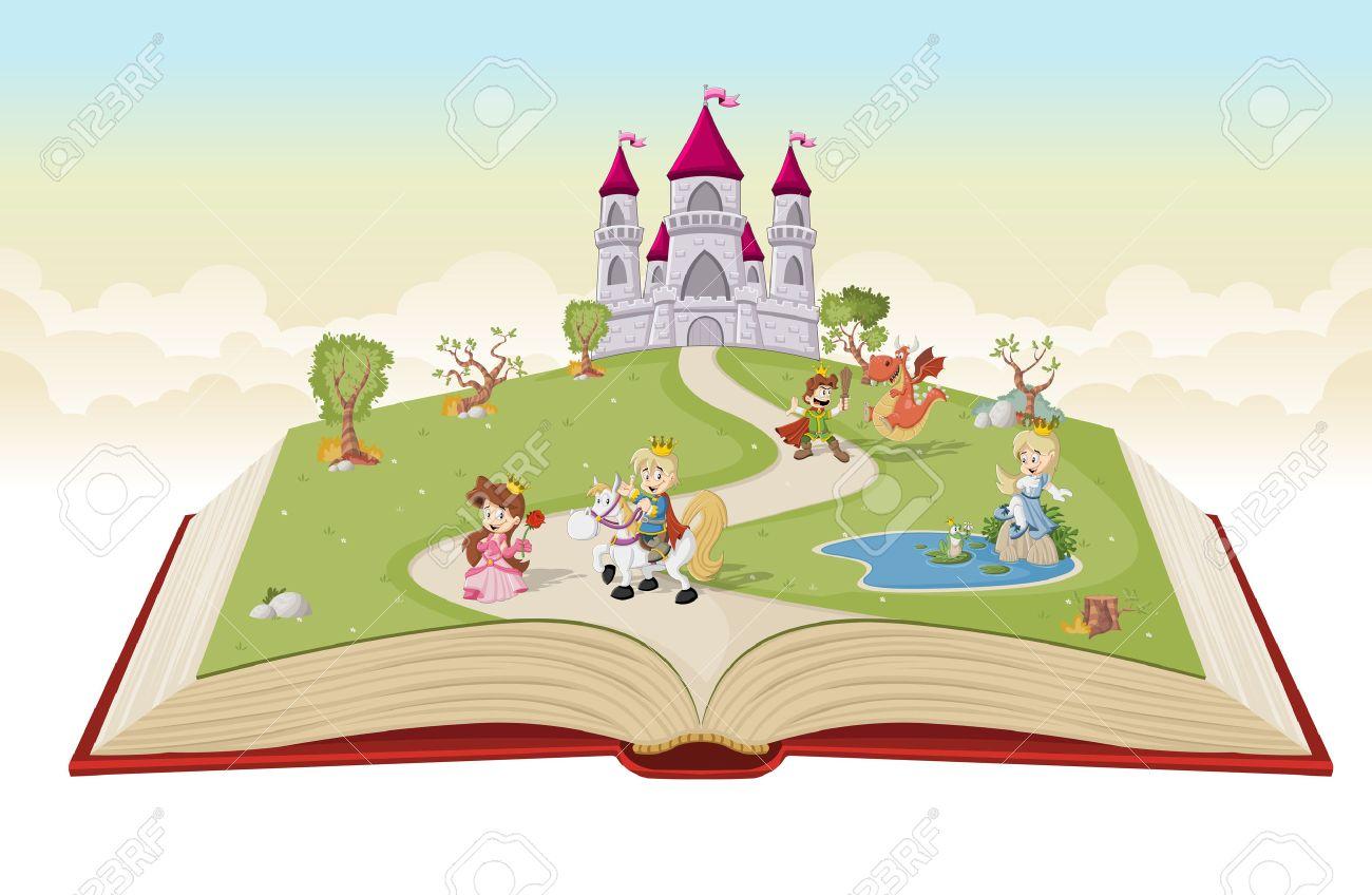 7 140 fairytale castle cliparts stock vector and royalty free rh 123rf com fairy tail clip art fairy tale clip art free
