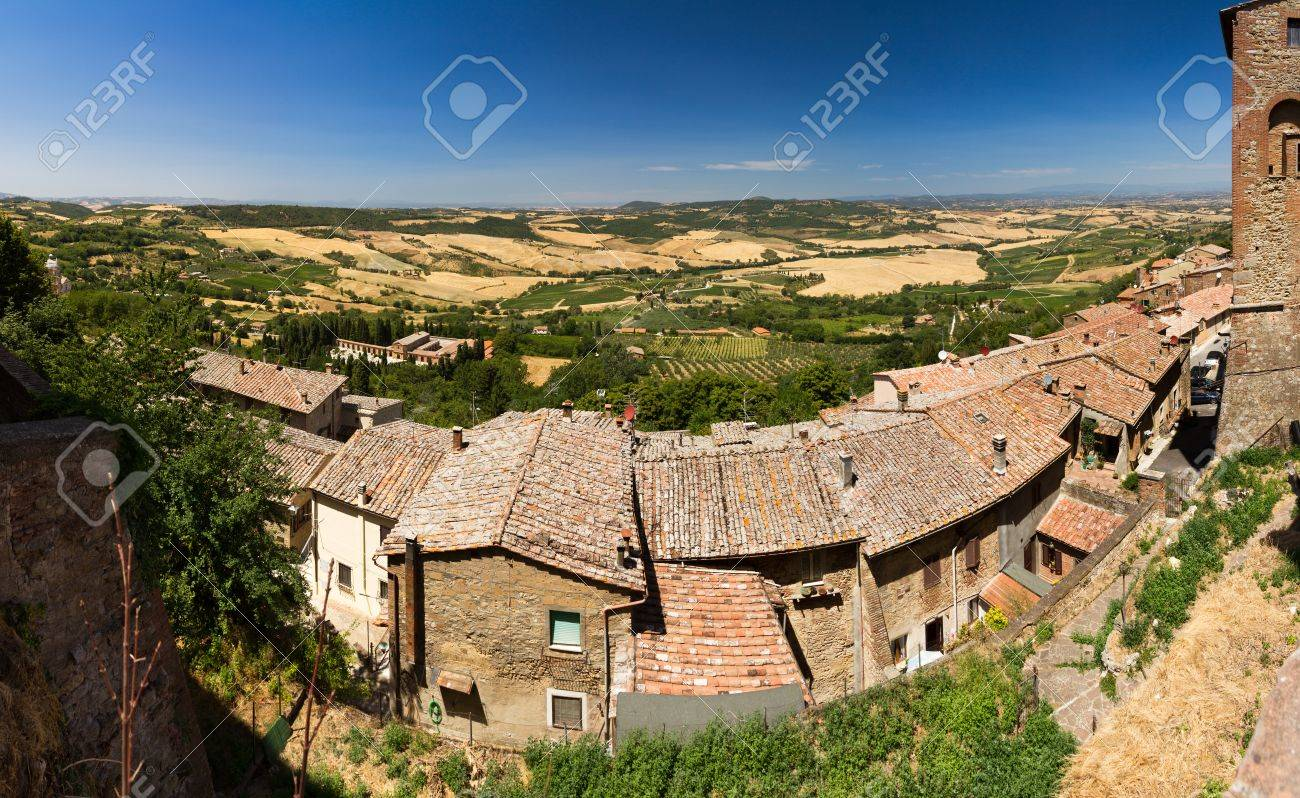 collections of traditional houses in italy free home designs